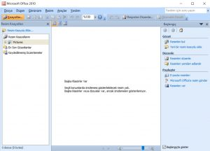 microsoft-office-picture-manager-2010-1