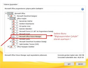 microsoft-office-picture-manager-2010-2